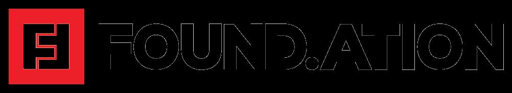 Found.ation_logo-removebg-preview