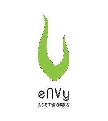 eNVy Softworks