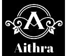 Aithra