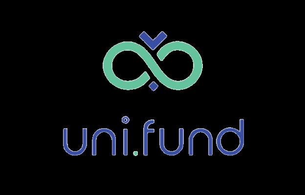 unifund-logotupo-removebg-preview